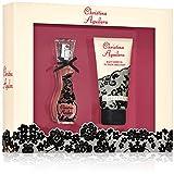 Christina Aguilera Geschenkset 1 Set beinhaltet: Eau de Parfum (15 ml) & Beauty Shower Gel (50 ml)