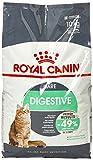 Royal Canin Katzenfutter Digestive Comfort 10 kg, 1er Pack (1 x 10 kg)