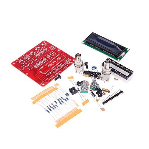 Kkmoon Función DDS señal generador módulo DIY Kit