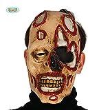 Guirca Fiestas GUI2786 - Zombiemaske