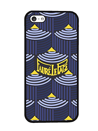 customized-gift-for-girl-iphone-5c-coque-case-faure-le-page-iphone-5c-cell-phone-faure-le-page-iphon