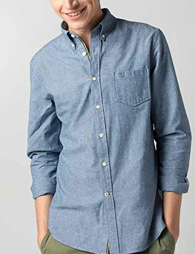 El Ganso 1050S190055 Camisa Casual
