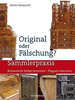 5219887fb5c98b Das 1x1 der Möbelantiquitäten  Amazon.de  Bernhard Valta  Bücher