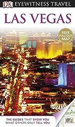 DK Eyewitness Travel Guide: Las Vegas (Eyewitness Travel Guides)