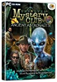 Cheapest Unsolved Mysteries: Ancient Astronauts on PC