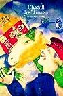 Chagall - Ivre d'images
