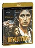 Blu-Ray - Revolution (Indimenticabili) (1 Blu-ray)