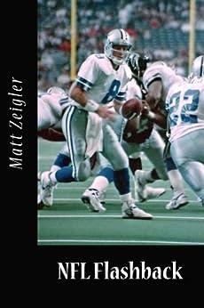 NFL Flashback par [Zeigler, Matt]