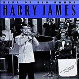 Songtexte von Harry James - Best of Big Bands: Harry James