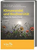 Klimawandel und Biodiversität: Folgen für Deutschland - Thomas Hickler