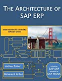 Erp Softwares - Best Reviews Guide