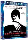 Vous allez rencontrer un bel et sombre inconnu [Blu-ray]