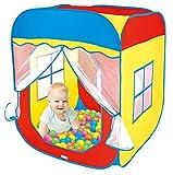 Toys Bhoomi Huge Good Quality House Play...