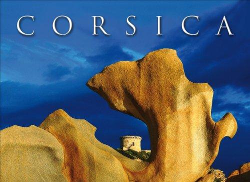 Corsica fra/ang/ita