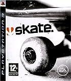 Skate - Playstation 3 - FR