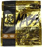 Mutant Mutant Mass Triple Chocolate - 2200 gr