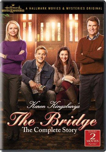 KAREN KINGSBURY'S THE BRIDGE: THE COMPLETE STORY - KAREN KINGSBURY'S THE BRIDGE: THE COMPLETE STORY (1 DVD)
