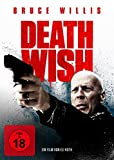 Death Wish Bild