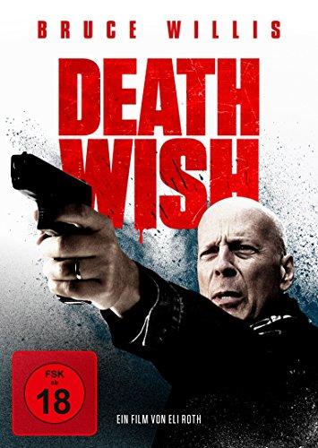 Death Wish -