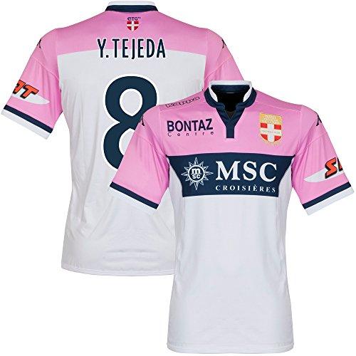 evian-tejeda-in-casa-2015-2016-fan-style-stampa-uomo-pink-m