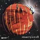 Project M.A.R.S. [Explicit]