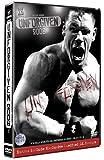 WWE : Unforgiven 2006