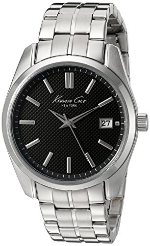 kenneth-cole-kc10024356-kc10024356