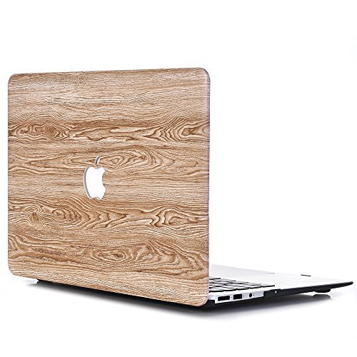 coque-macbook-air-13-l2w-macbook-air-13-pouces-de-grain-de-bois-coque-rigide-pour-apple-laptop-macbo