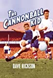 Cannonball Kid, The