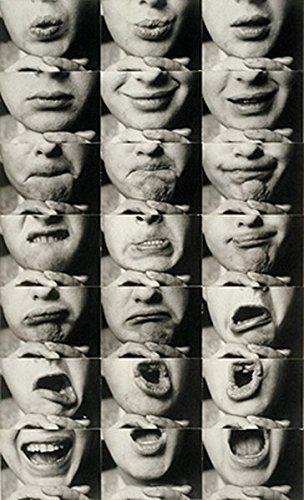Kurt Kranz: Die Programmierung des Schönen