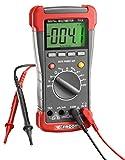 Facom Fcm711a Multimeters