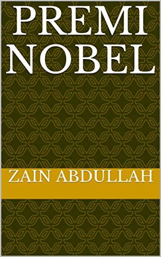 Premi Nobel  (Catalan Edition) por zain  abdullah