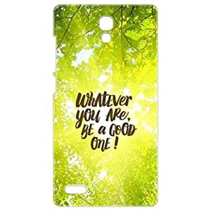 a AND b Designer Printed Mobile Back Cover / Back Case For Xiaomi Redmi Note Prime / Xiaomi Redmi Note (XOM_NP_3D_2946)