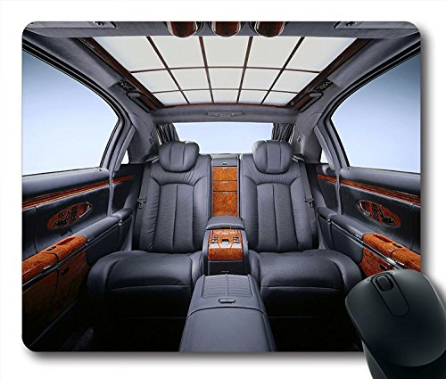 cars-maybach-interior-pictures-non-slip-rubber-gaming-mouse-pad-size-9-inch220mm-x-7-inch180mm-x-1-8
