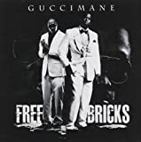 Free Bricks by Gucci Mane (2011-10-18)