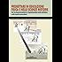 Progettare in Educazione Fisica e nelle Scienze Motorie (Carabà UNIVERSITARIA)