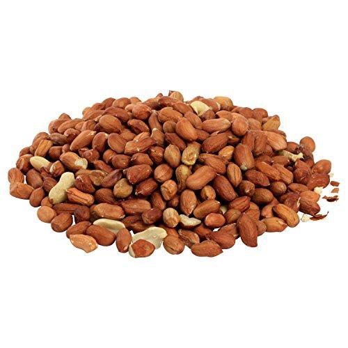 Cacahuètes pour Oiseaux - 3kg
