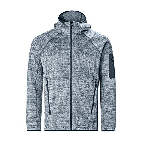 51%2B45FhGh2L. SS500  - Berghaus Men's Tulach 2.0 Fleece Jacket
