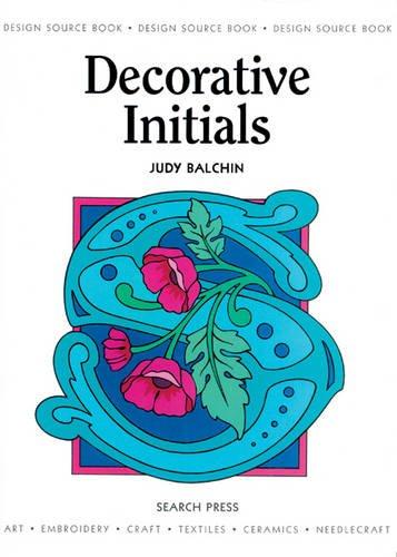 decorative-initials-design-source-books