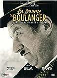 DVD - La Femme du boulanger - Marcel Pagnol - Version Restaurée Inédite