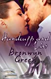 Handcuffs and Lies (Handcuffs and Lace)