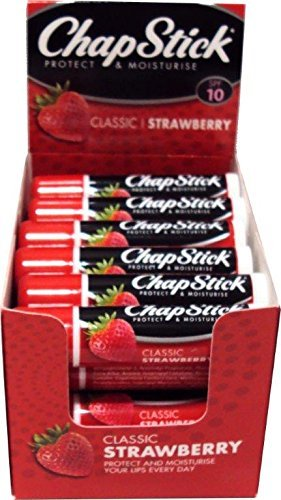 chapstick-classic-strawberry-lipbalm-spf10-pack-of-24