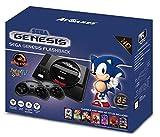 immagine prodotto Sega Megadrive Mini (85 giochi)