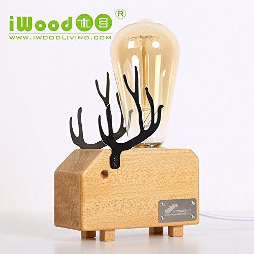 creativa-noche-luz-noche-luz-pequena-economiseuse-de-energia-lamparas-estilo-minimalista-mesa-lampar