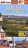 Petit Futé Alpille : Arles-Camargue