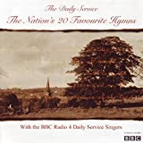 The Daily Service - The Nation's 20 Favourite Hymns