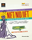Success Master - NIFT / NID / IIFT Entrance Examination 2015 6th Edition