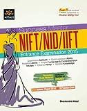 Success Master - NIFT / NID / IIFT Entrance Examination 2015 6th Edition
