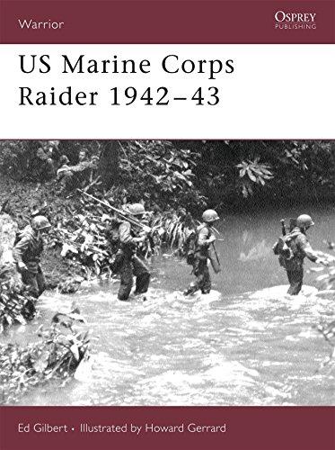 us-marine-corps-raider-1942-43-warrior