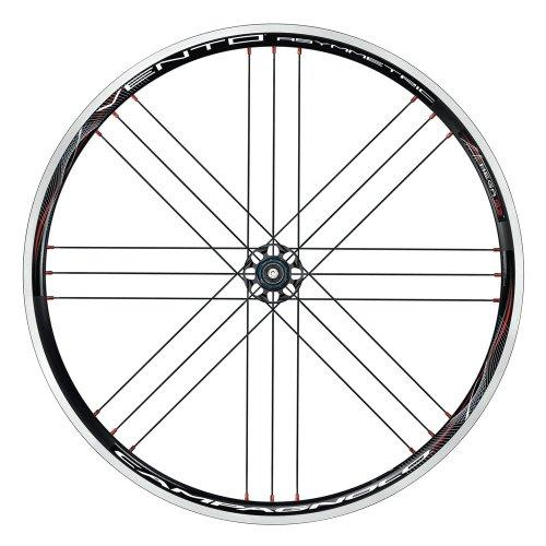 Campagnolo 1140403 - Rueda de ciclismo